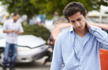 Get the Medical Attention You Need in Ocala After an Auto Accident