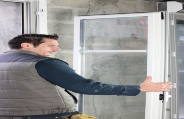 How to Prepare for Window Installation in Washington Township