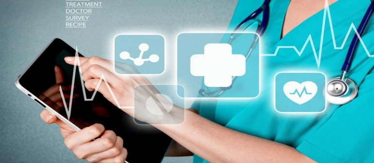 2 Ways Outsourcing Your Medical Billing Process Can Improve Your Practice