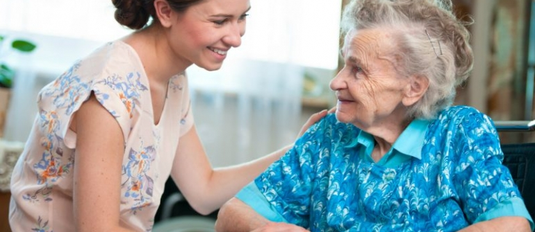 Professionals in Memory Care in Middlesex, NJ Endorse Socialization