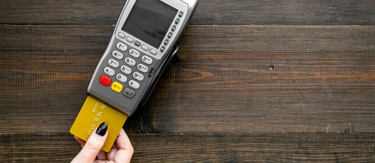 7 Tips Before You Pick a High Risk Merchant Account Provider for Your Business