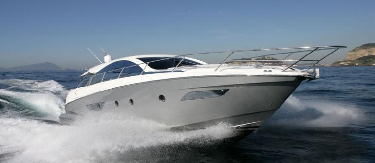 Finding Boat Rentals in Marathon FL