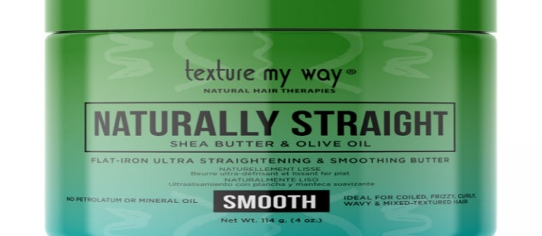 How to Shop for Natural Conditioner for Curly Hair in Stone Mountain GA