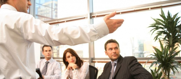 Finding The Right Type Of Insurance With Business Insurance Brokers In Los Angeles, CA