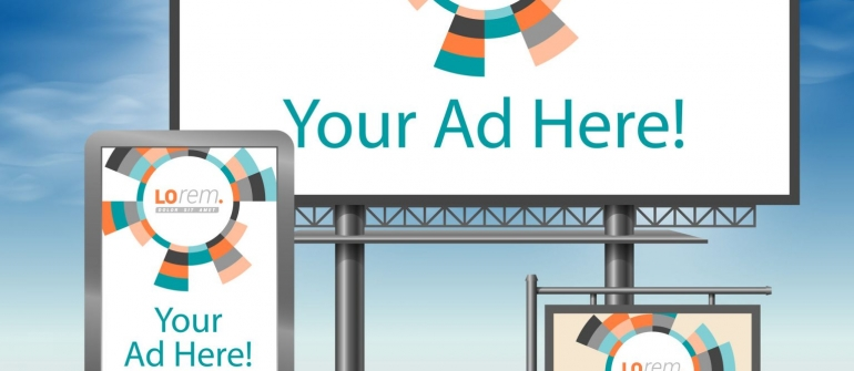 Top 3 Reasons to Consider Using Outdoor Advertising in Norman, OK