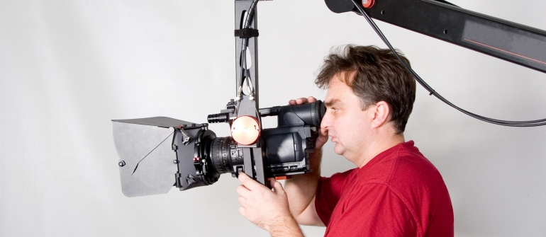 HOW PROFESSIONAL VIDEO PRODUCTIONS IN San Jose CA BENEFIT A BUSINESS