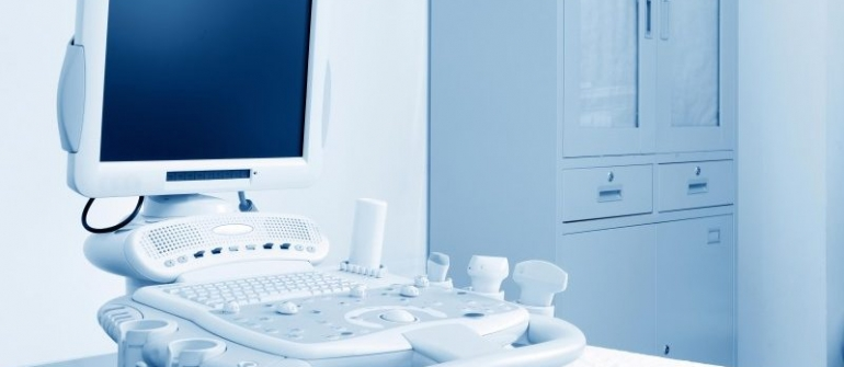 Where to Acquire the Most Appropriate Ultrasound Equipment Services
