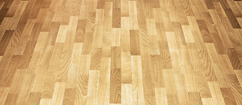 Quality flooring and Vinyl Flooring Installers in New Jersey