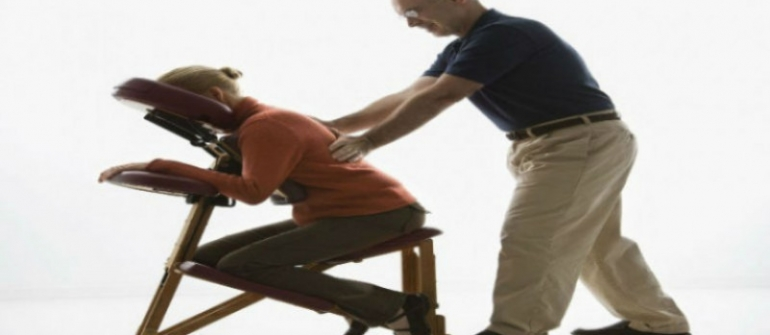 3 Reasons to Schedule an Appointment with a Chiropractor in Surprise, AZ
