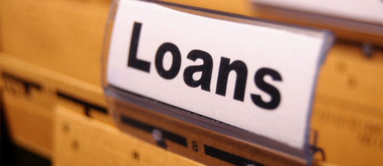 Get Estate Loans Quickly and Bypass the Time It Takes To Finish Probate