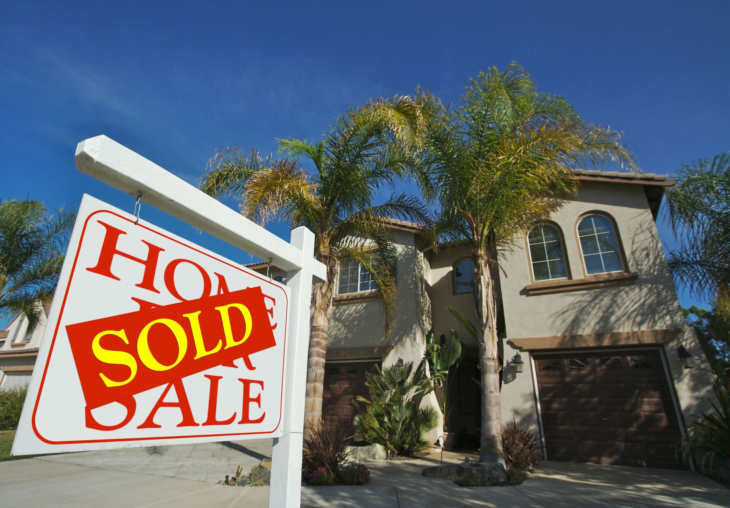 How a North American Real Estate Agency Endorsement Can Bring You Success
