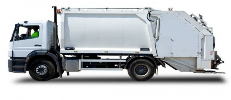 Find Reliable Trash Removal Services In Houston