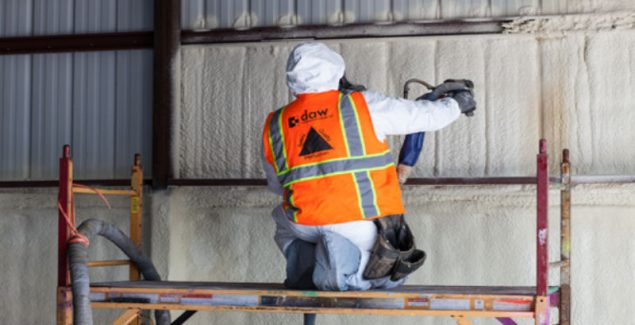 4 Tips for Hiring a Company for Commercial Insulation Installation in Idaho