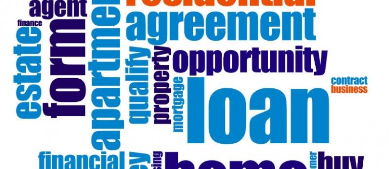 Don't Wait, Get an Estate Loan