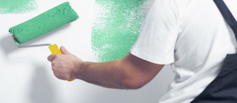 Benefits of Hiring Professional Business Interior Painting Services