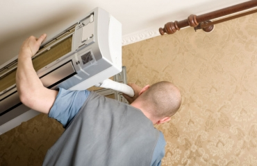 3 Maintenance Tips to Extend the Life of the Heater in Your Buda, TX, Home