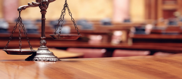 You Need a Lawyer to Help You at an SOS Reinstatement Hearing in Illinois