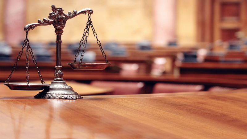 3 Reasons to Hire a Lawyer for Social Security Disability in Missouri
