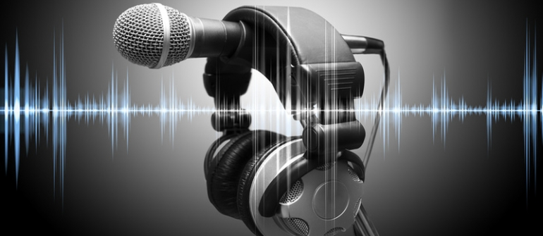 What To Consider With Music Recording Studio Rental