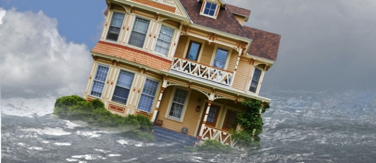 Using One of the Top Flood Prevention Systems Should Be Beneficial