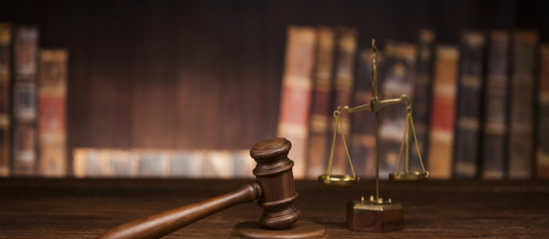3 Tips for Finding Attorneys for VA Disability Claims