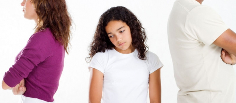 What to Consider Before you Hire a Child Support Attorney in Hollywood FL