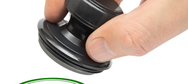 Get Expert Advise on Employee Benefits in Cassopolis, MI