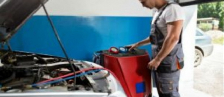 4 Mistakes People Make When Looking for Auto Repair Shops in Sun City