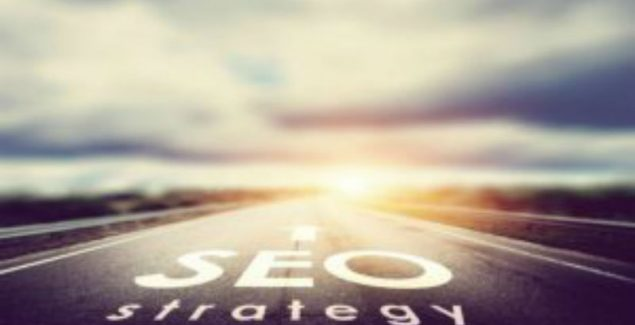 What to Look for When Purchasing SEO Services for Your Business