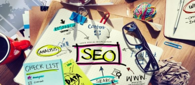 REASONS YOU ARE LOSING MONEY WITHOUT AN SEO COMPANY IN SANTA ROSA CA