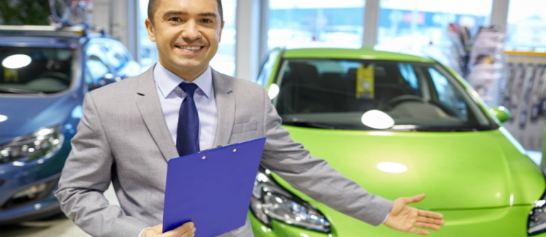 3 Things You Can Do to Pay Less For Your Car Insurance in Illinois