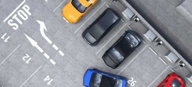 Reasons to Use an Online Service to Find Cheap Parking In Seattle