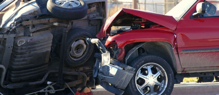 Why It Is Important to Hire Auto Accident Attorneys in Oakland