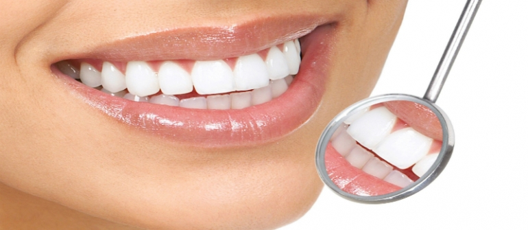 Create the Smile You Love with a Kansas City Dentist