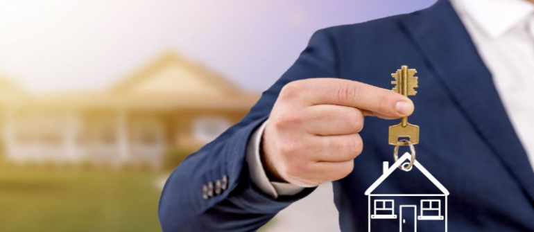 Buy or Sell with Confidence with a Great Real Estate Agent in Bismarck