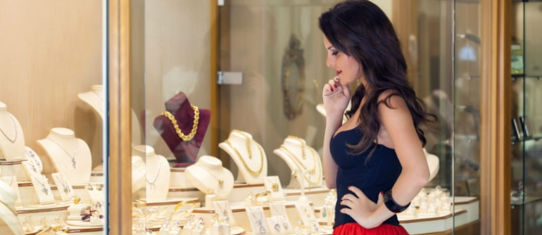 Tips to Consider Before Visiting a Jewelry Store in Madison, WI