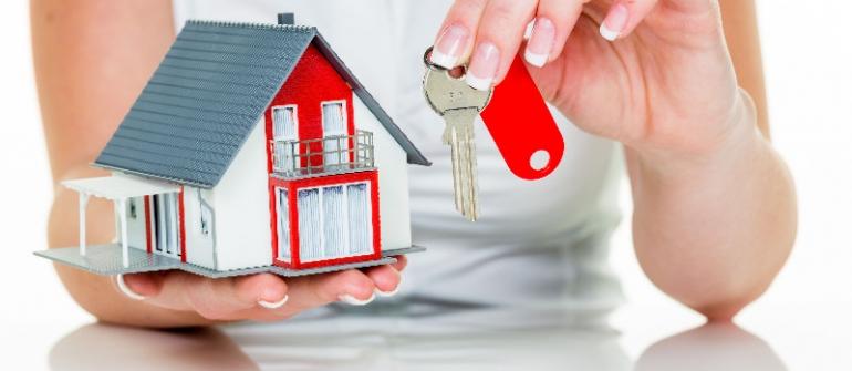How to Market Rental Properties To Fill Vacancies in Soledad, CA