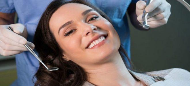 Get Rid of Those Problem Wisdom Teeth with Wisdom Teeth Removal in Macon, GA