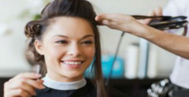 Benefiting from Services from a Hair Stylist Near Me in Plano, TX