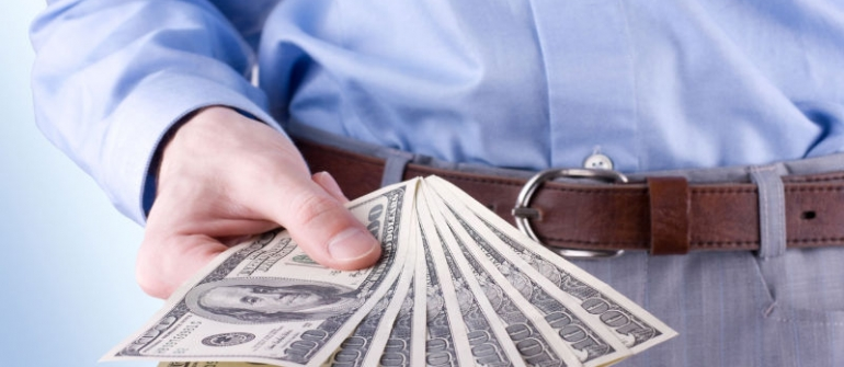 How Stock Trading Services Encinitas Can Help Reach Your Financial Goals
