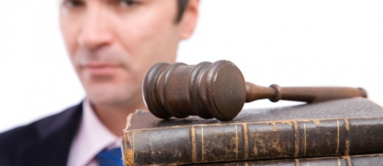 Reasons for Hiring an Estate Planning Lawyer in Peachtree City GA