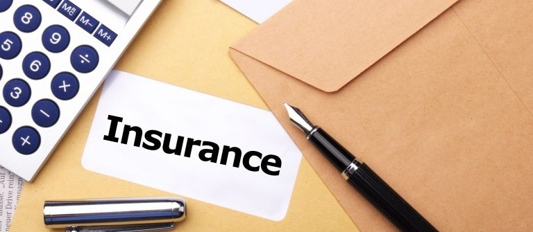 Where to Get the Best Homeowners Insurance Providers in San Francisco, CA