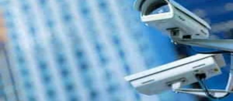 Utilizing One of the Best Security Companies near Phoenix, AZ, Is Beneficial