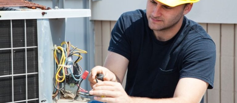 Advantages of Hiring a Commercial Heating Company in Richmond VA
