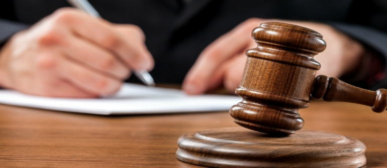 What Will Happen During a San Jose Chapter 7 Bankruptcy Filing?