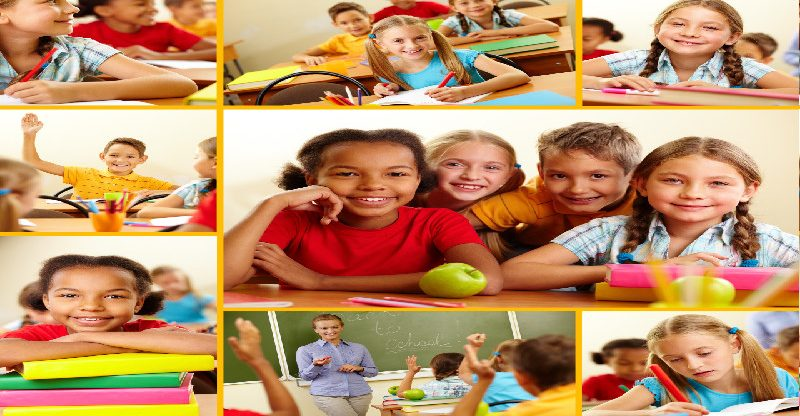 Find the Best High School Experience for You in Lancaster, California